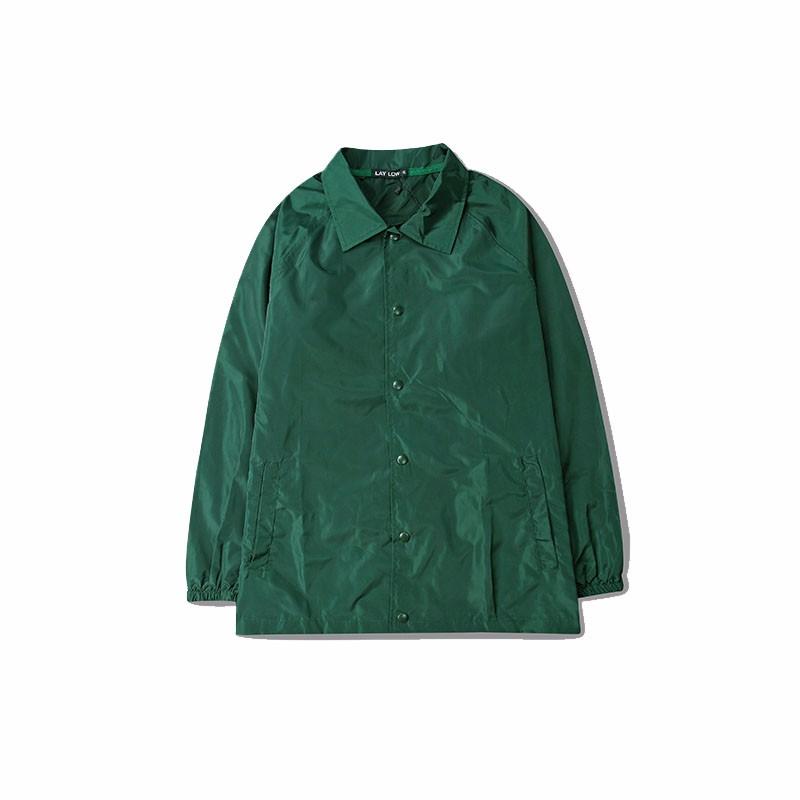 Kanye-West-Autumn-Jacket-Yeezy-Season-3-Green-Streetwear-Jacket-Casual-Thin-Coat (2)
