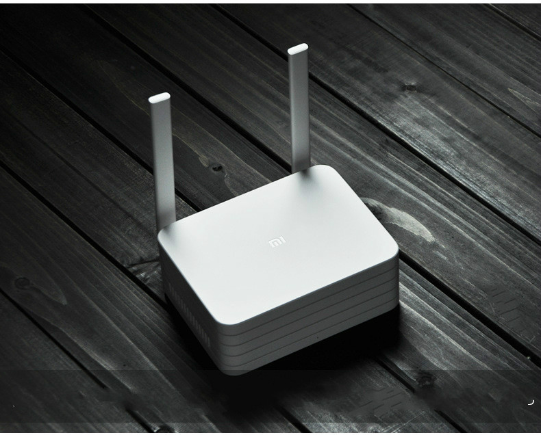 Enterprise Using Xiaomi's Router Wireless Modem Through The Wall Wifi For Office New Arrivals