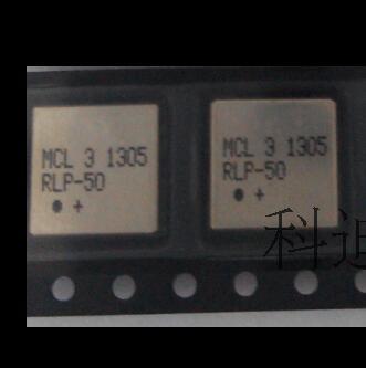 Frete grátis 1 pçs/lote em estoque RLP-50 RLP-50 + RLP 50 original Novo