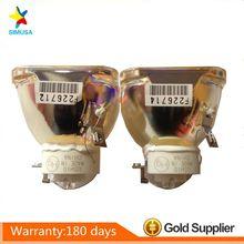 Оригинальная голая Лампа для проектора PK-L2615U/PK-L2615UG для JVC DLA-RX400/RS500/RS600/X5000/X5500/X550R/X7500/X9500