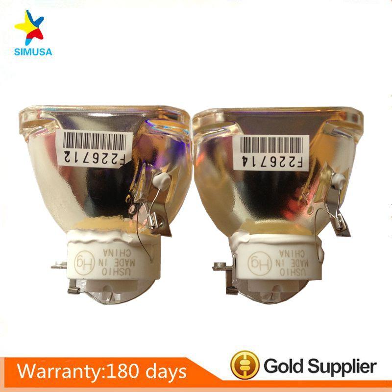 Original bare projector lamp bulb PK-L2615U / PK-L2615UG for JVC DLA-RX400/RS500/RS600/X5000/X5500/X550R/X7500/X9500 3d очки jvc pk ag3 be