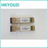 SFP+10G BIDI 10KM,SFP+, 10GBase, 1270nm/1330nm, 1330nm/1270nm,LC, 10km