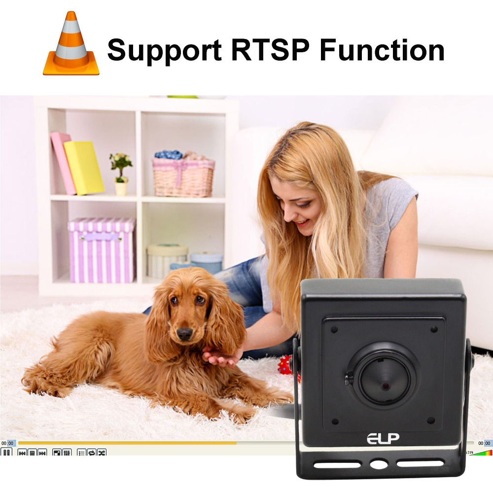 2MP 1080P HD plug and play Email Photo mini network webcam ip camera door eye with 3.7mm lensELP IP1892-in Surveillance Cameras from Security u0026 Protection ...  sc 1 st  AliExpress.com & 2MP 1080P HD plug and play Email Photo mini network webcam ip ... pezcame.com