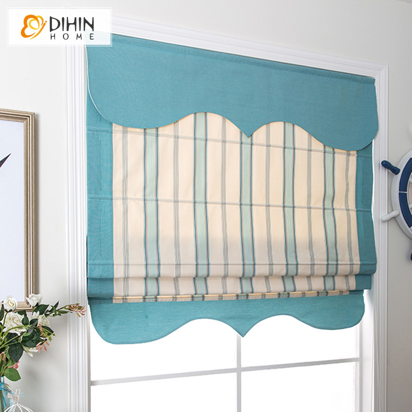 teal pairs blackout backs valances valance scarves warm tie blue designs panels in products curtain matching full sizes with curtains home