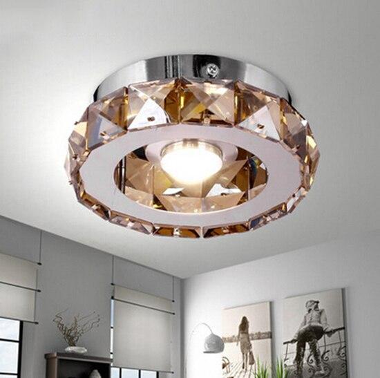 Foyer Minimalist Er : Popular light foyer buy cheap lots from china