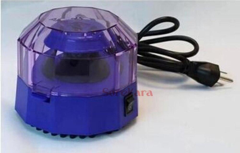 Microcentrifuge Andybio mini centrifuge 6000RPM economic abhaya kumar naik socio economic impact of industrialisation