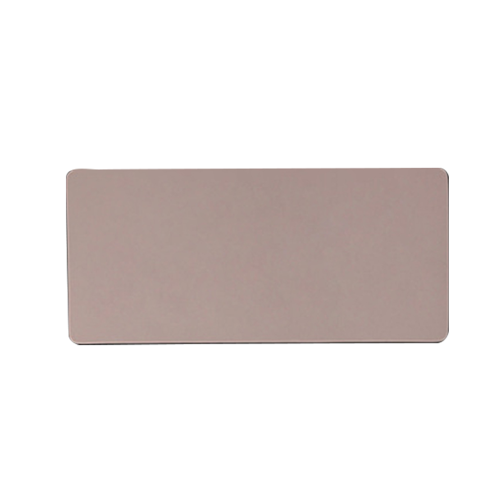 Plate Mat Tools Embossing Album Card Home Die Cut Machine Pad Scrapbooking DIY Silicone Replacement Unique