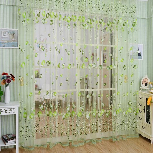 drapes curtains nautical ideas best kitchens valance for with remodel bedroom info swag emprenet curtain incredible decor new pinterest on