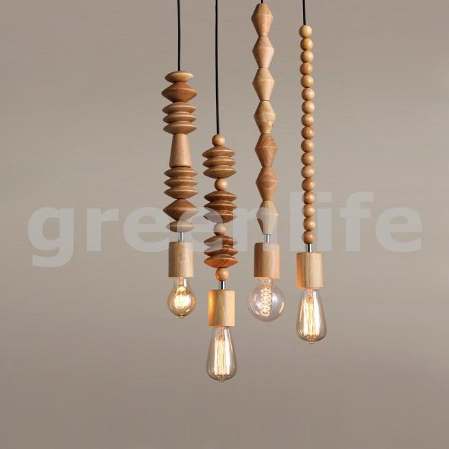 Emejing Handmade Home Design Images - Amazing Design Ideas - luxsee.us