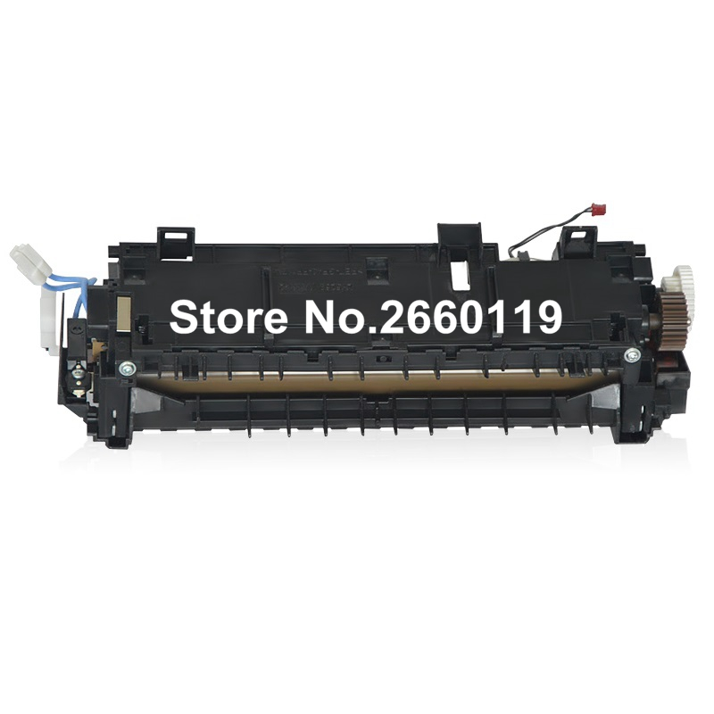 все цены на Printer heating components compatible for brother 5540 5445 5450 8510 8515 Fuser Assembly, fully tested онлайн