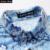 2017 Nova Camisa Dos Homens de Moda Verão Impressão Camisa de Manga Curta Tamanho Grande Elasticidade Marca Business Casual Camisa Masculina 6XL 7XL