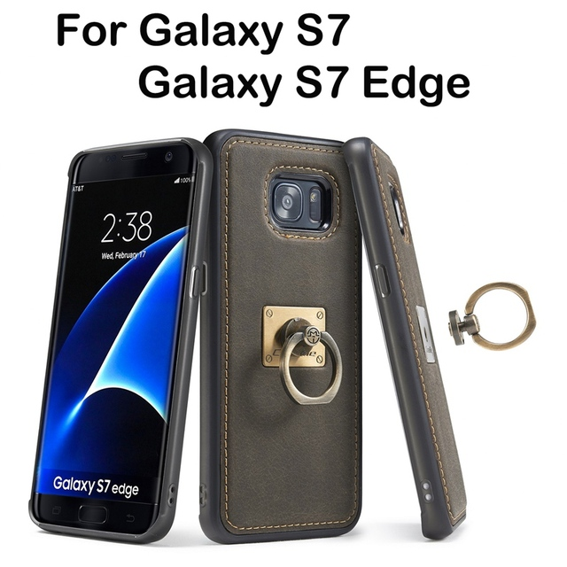 carcasa samsung galaxy s7 edge aliexpress