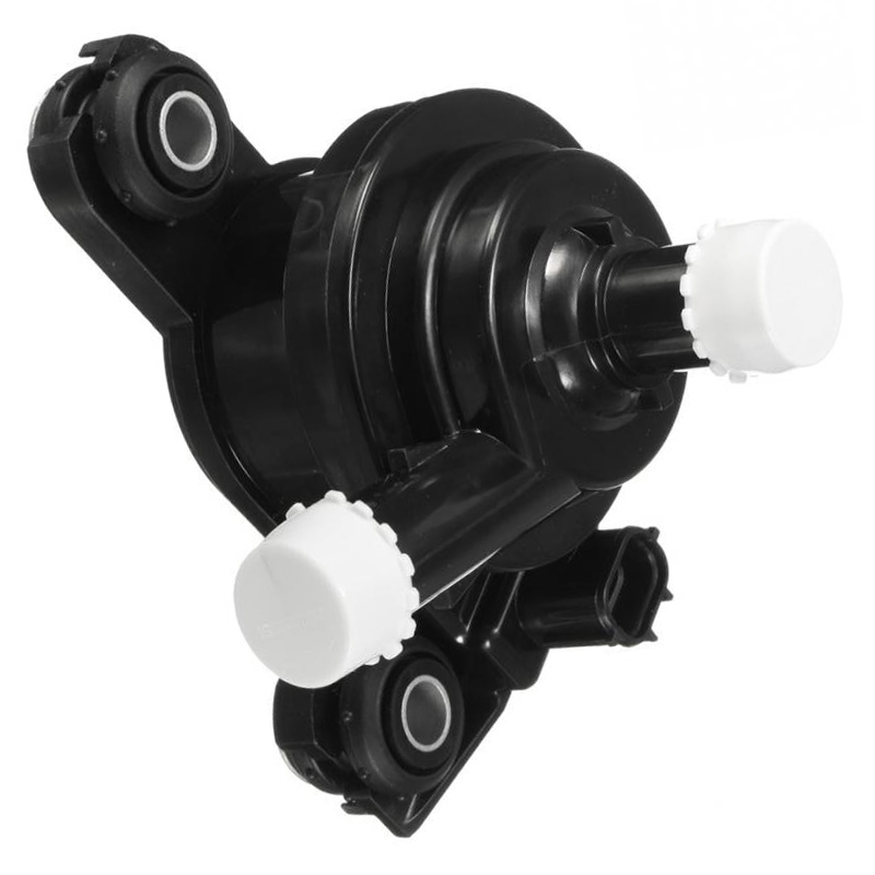 цена на NEW Black Metal Electric Inverter Water Pump 04000-32528 G902047030 For Prius 2004 2005 2006 2007 2008 2009 Fast Shipping