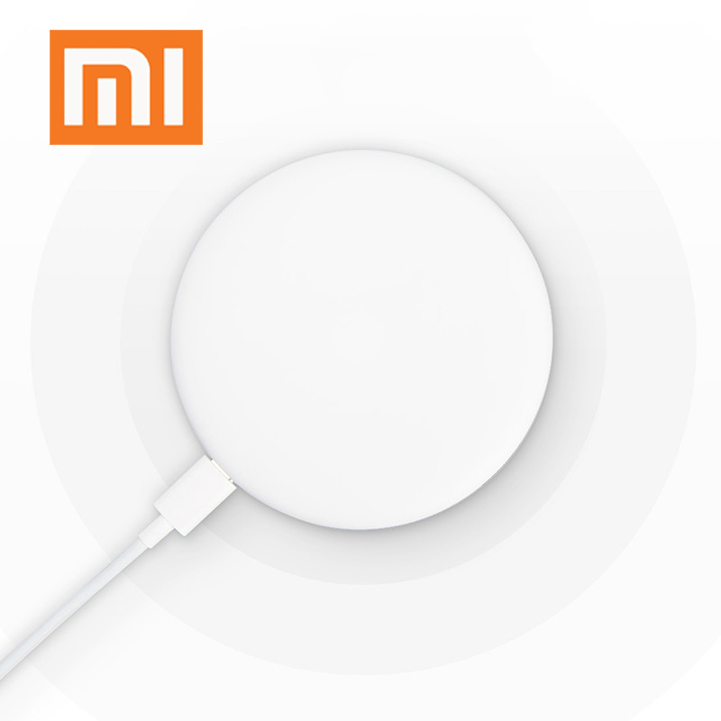Xiaomi Wireless-Charger Cellphone Multiple-Safe MIX Mi-9 Qi 5W 20W 10W for 2s/3