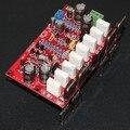 L20 Amplificador Board 350 W L-20 DSPPA L-20 Pure Pós-Amplificador Placa Amplificador Mono
