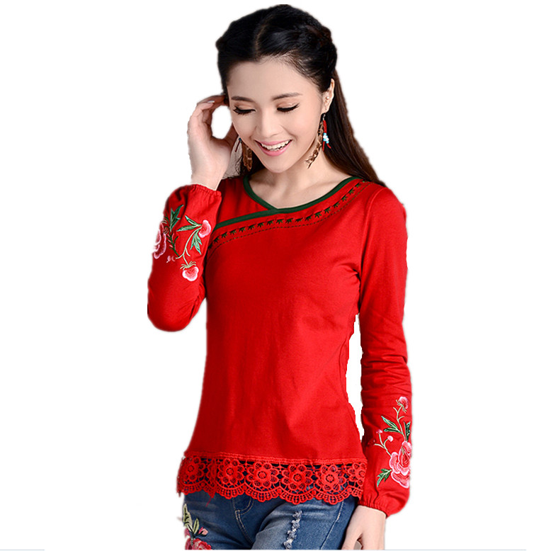 We specialize in Womens Plus Size Vintage T-Shirts, Funny Shirts, Large Graphic Tees and more.s and many more funny, vintage and retro t-shirts. Womens Plus Size Vintage T-Shirts, Funny Shirts, Ladies Large Graphic Tees and more. All orders come with a 30 .