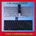 Rússia teclado do laptop preto para asus f200ca f200la f200ma x200ca x200la x200ma 0knb0-1123ru00 r202