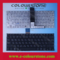 RUSSIA Black laptop keyboard for ASUS F200CA F200LA F200MA X200CA X200LA X200MA R202  0KNB0-1123RU00