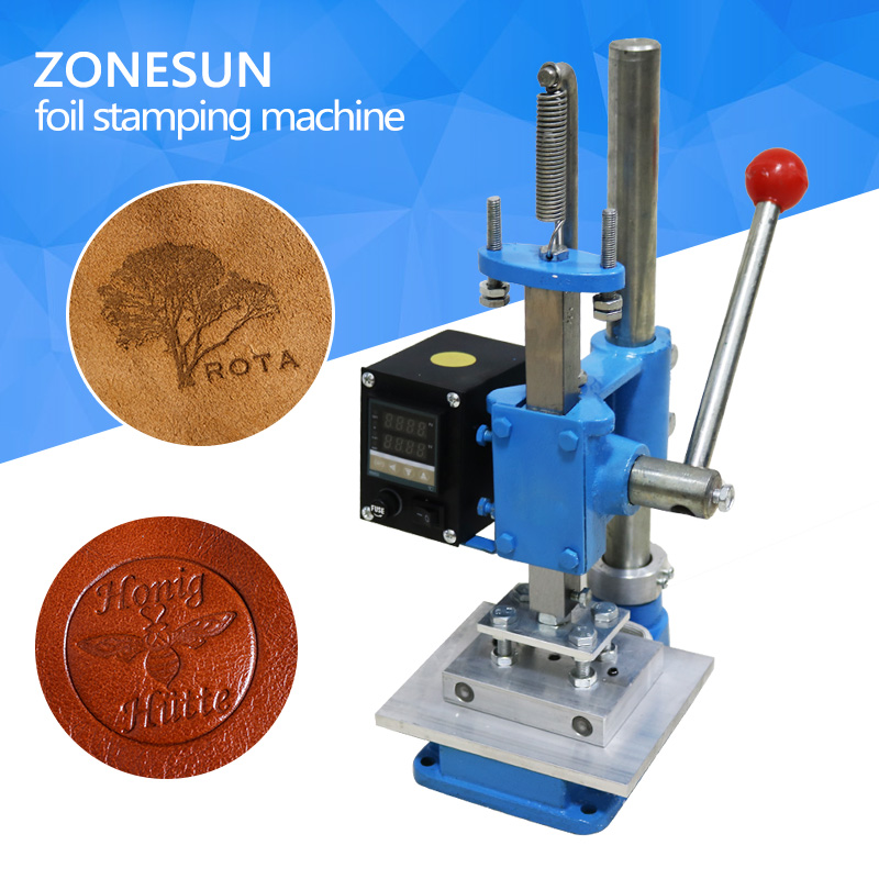 110v or 220v expiry date stamping machine,digital hot foil stamping machine,foil stamping machine,machine stamping plastic bags 241b electrical expiry date printing machine for plastic bag