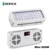 LED 공장 빛 미니 600