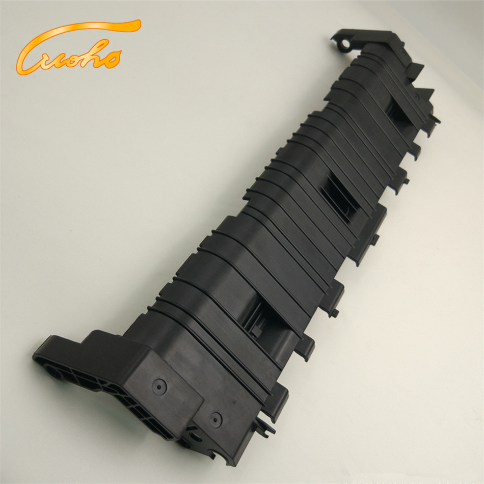 IR2520 fuser cover for Canon IR2520 IR2525 IR2530 IR2545 printer part For Canon IR 2520 2525 2535 2545 Fuser Cover High quality copier part c5030 fuser film compatible new for canon ir advance c5030 c5035 c5045 c5051 high quality