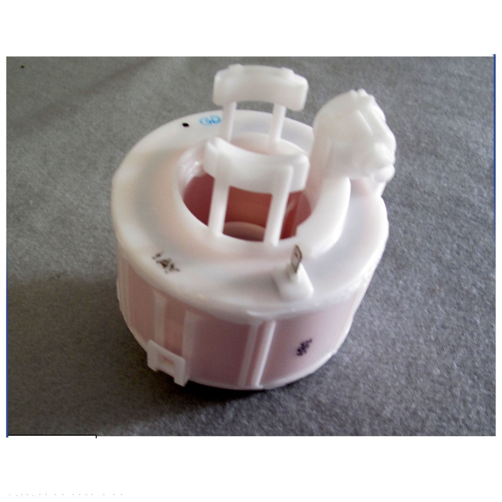 Filter Fuel Pump 311121r100 31112 1r100 For Hyundai Sonata Kia 2006 Optima 24l Coipe Sportage 2011 2014 In Filters From Automobiles Motorcycles On