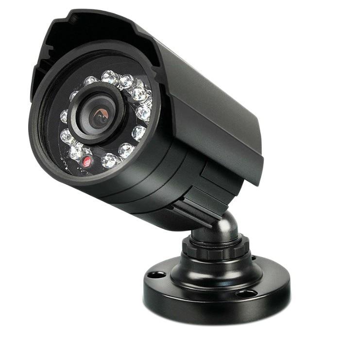 Discount Security Cameras