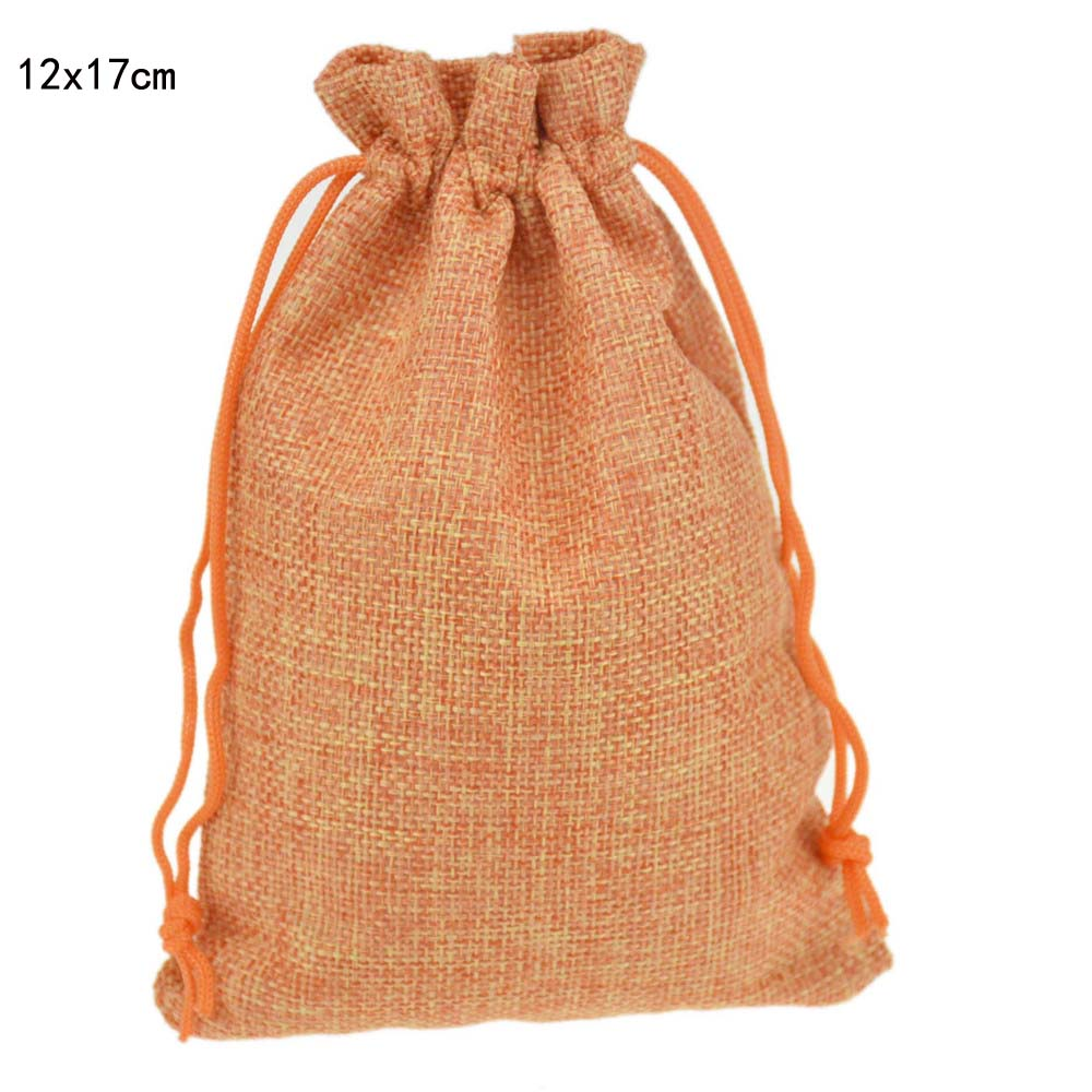 Popular Jute Drawstring Bags-Buy Cheap Jute Drawstring Bags lots ...