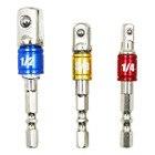 Drill Socket Adapter...