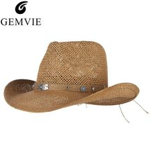 8ebb486eb Popular Cowgirl Straw Hat-Buy Cheap Cowgirl Straw Hat lots from ...