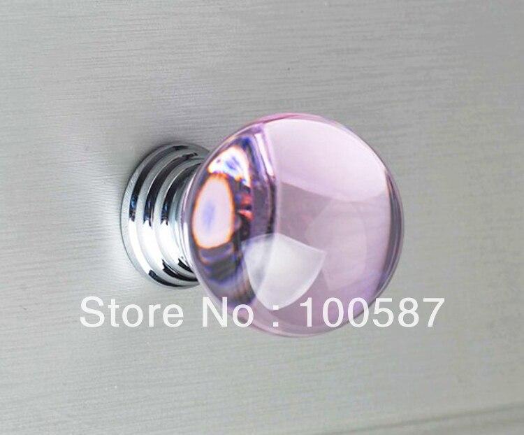 Popular Pink Door KnobsBuy Cheap Pink Door Knobs lots from China