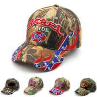 Broderie rebelle casquettes de Baseball TEXAS hommes chapeaux MOTO GP Casquette vrfortysix Snapback Gorras Casquette casquettes d'os