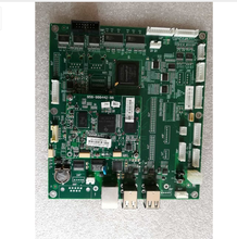 For Mindray Mainboard+CPU Board for Mindray BC5150 Hematology Analyzer  New,Original