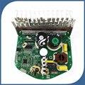 95% nieuwe voor drum wasmachine Frequentie conversie plaat 0024000133 board
