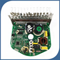 95% nuovo per lavatrice a tamburo di conversione di Frequenza di piastra 0024000133 bordo