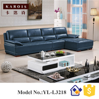 Big Lots Modern Furniture Lobby Design Import Cheap Leather Sofa Luxury Modern Sofas