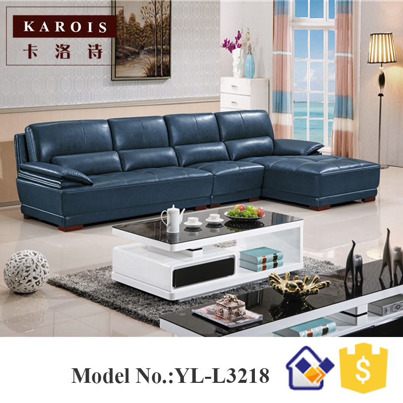 US $959.0 |big lots Modern furniture lobby design import cheap leather  sofa,luxury modern sofas-in Living Room Sofas from Furniture on  Aliexpress.com ...