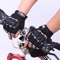 Nuevo reloj multifunción deportes de la aptitud del ejercicio de entrenamiento gimnasio guantes para hombre y mujeres alta calidad gota del envío