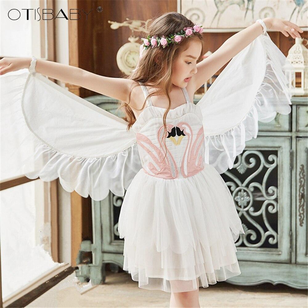 IGGY AZALEA DRESSES UP LIKE 'WHITE CHICKS WAYAN BROTHERS ... |White Chicks Shopping Dresses