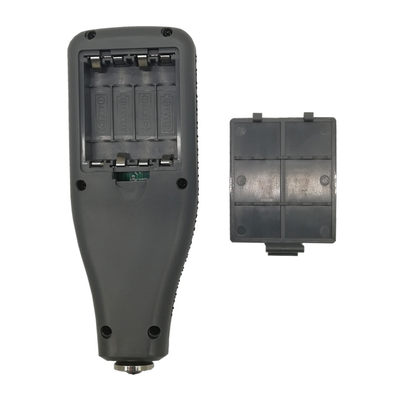 YNB-300-7