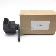 8622446 Новая Подвеска Положения Фар уровне Xenon light Sensor For Volvo S60 Я S80 Я V70 II OE #31300198 30782822 30645605