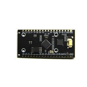 Image 4 - LILYGO®2 pièces/lot SX1278 LoRa ESP32 Bluetooth WIFI Lora antenne Internet carte de développement