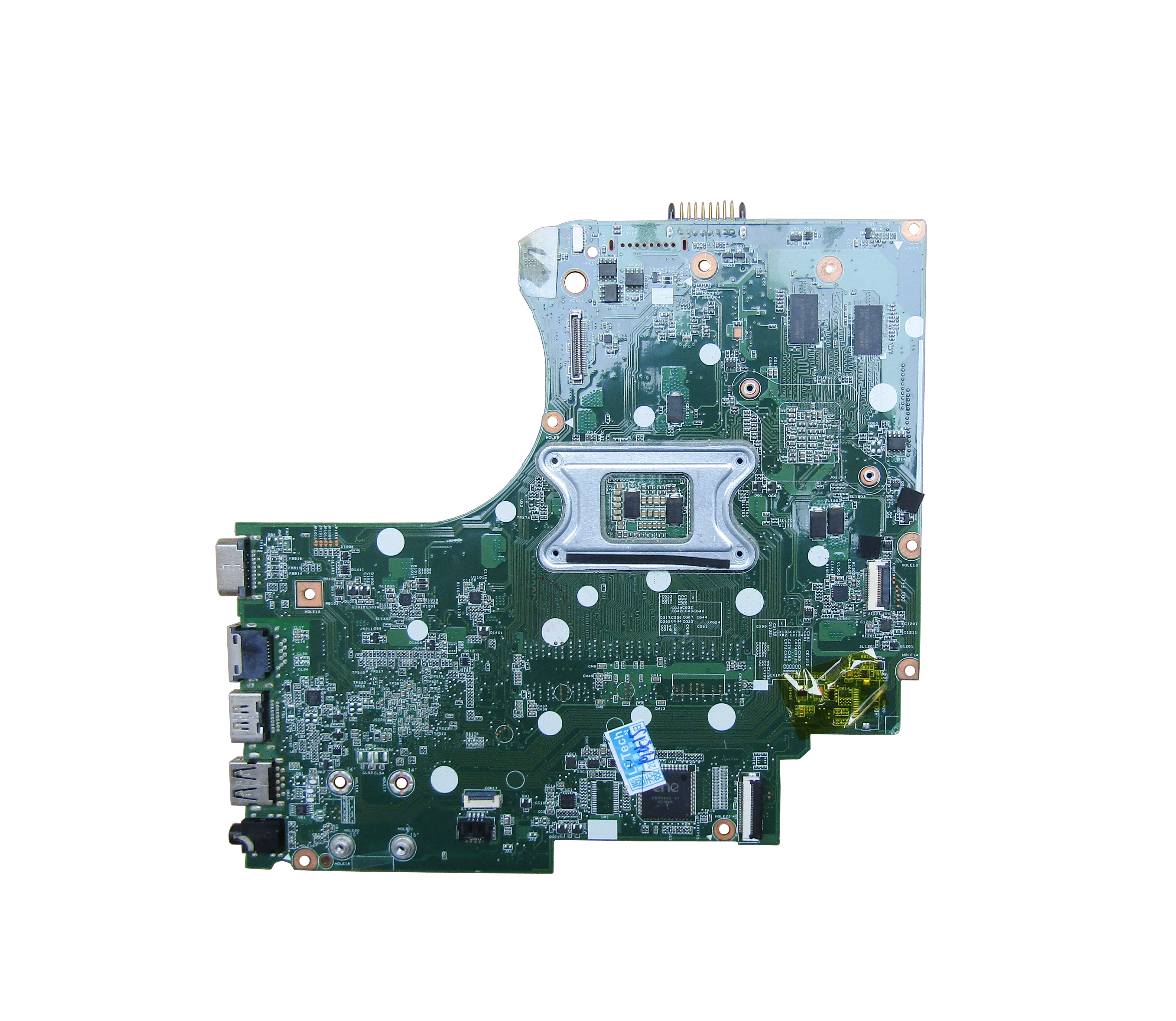 "747137-001 747137-501 HP Pavilion 15-D laptop motherboard,intel HD graphic  /""A/"""