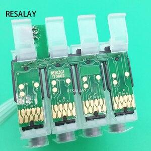 Image 1 - T1811 T1814 CISS Combo Chip For Epson XP 30 XP 102 XP 202 XP 205 XP 302 XP 305 XP 402 XP 405 XP 212 XP 215 XP 312 XP 315 XP 415