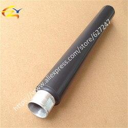 4X AE01-1103 AE011103 AE01-1100 AE011100 Üst Isıtıcı Isı Rulo için Ricoh MP2510 MP2550 MP2851 MP3010 MP3351 MP2851 MP3350
