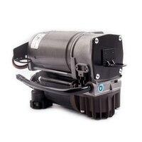 2203200104 Air Suspension Compressor For Mercedes W211 W220 Air Suspension Air Compressor Pump 2113200304 0025427619