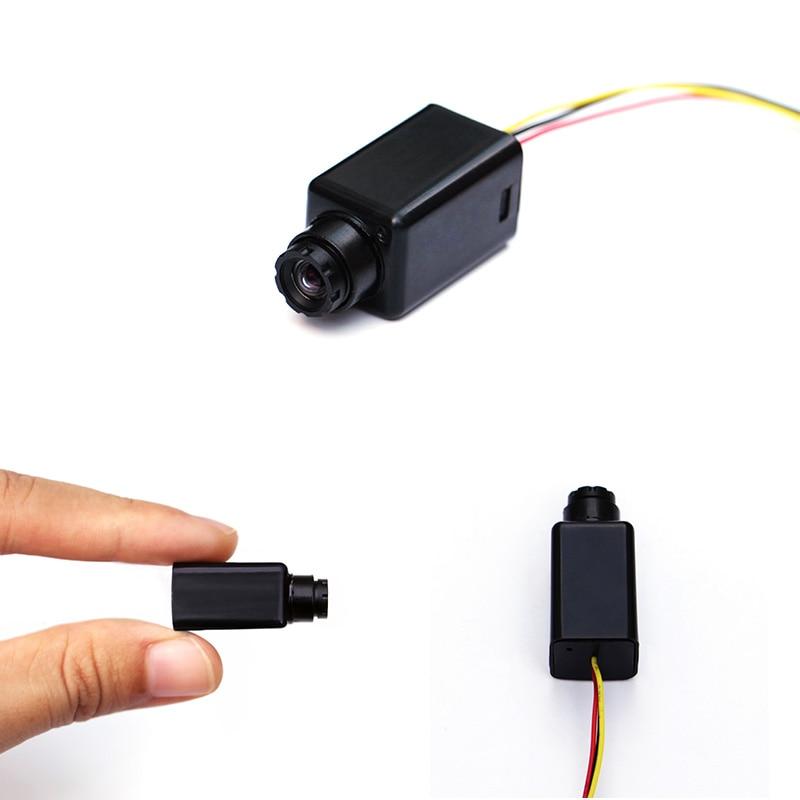 1200TVL 1/2.9 Sony Sensor Small CCTV Video FPV Camera for Drones1200TVL 1/2.9 Sony Sensor Small CCTV Video FPV Camera for Drones