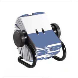 Rolodex business card holder 400 business card box business card rolodex business card holder 400 business card box business card seat card stock colourmoves