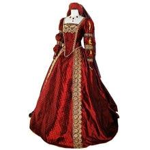 Винтажное платье в стиле южной Белль, 18 век, платья в викторианском стиле/платье Скарлетт US6-26 SC-1179