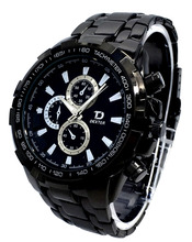 Limited Edition male black designer men's watch tag ap watch golden silver diver man wristwatch relogio masculino montre homme